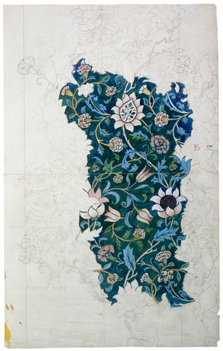 design-for-william-morris-late-th-century-museum-no-e-wallpaper-wp5805070