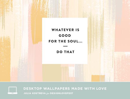 desktop-downloads-designlovefest-wallpaper-wp5205769