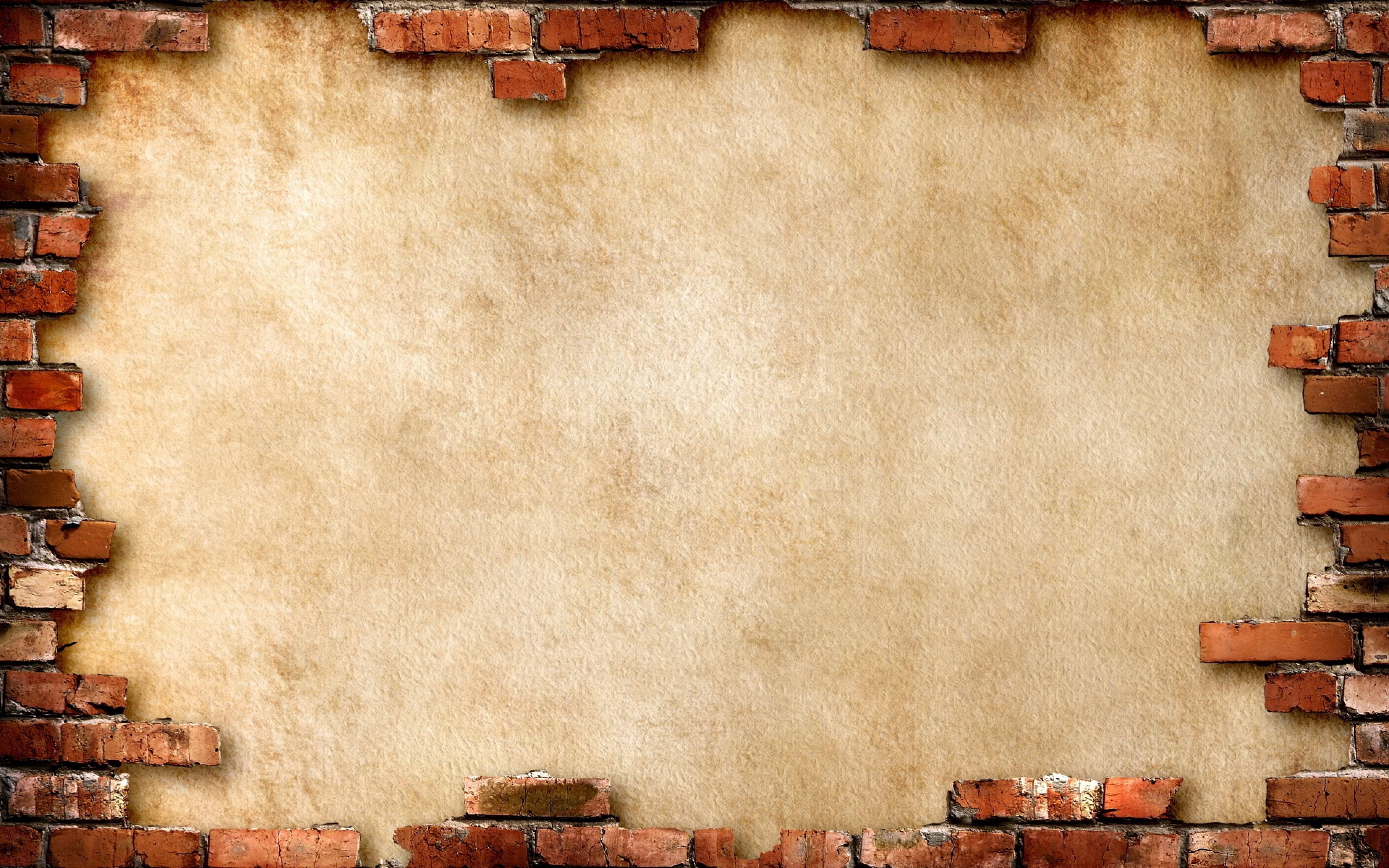 desktop-hd-for-walls-download-wallpaper-wp3404600