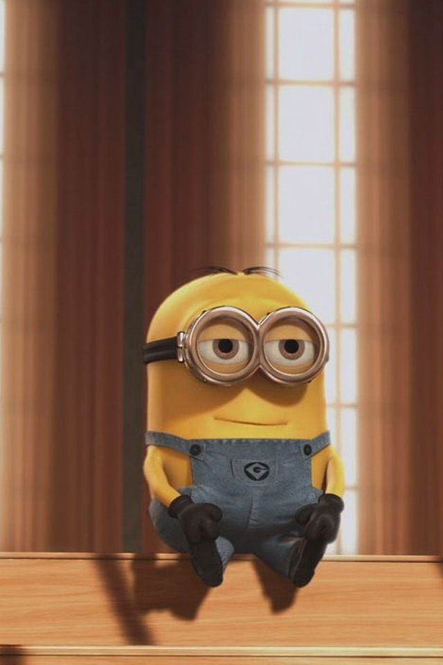 despicable-me-minions-Despicable-Me-Minion-iPhone-Free-Iphone-W-wallpaper-wp5805080