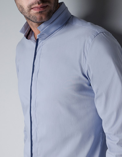 details-shirt-wallpaper-wp5203221