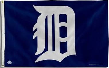 detroit-tigers-flag-x-Google-Search-wallpaper-wp3404634