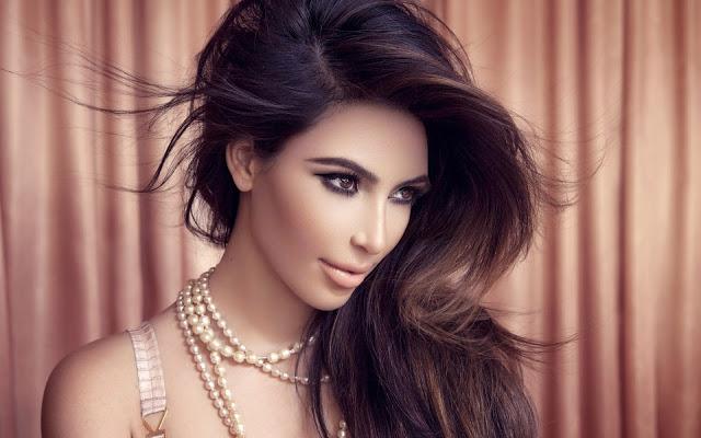 df3dccfcfacbbe-kardashian-style-kardashian-jenner-wallpaper-wp3404378