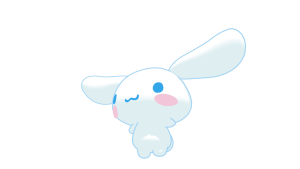 Sanrio Cinnamoroll wallpaper