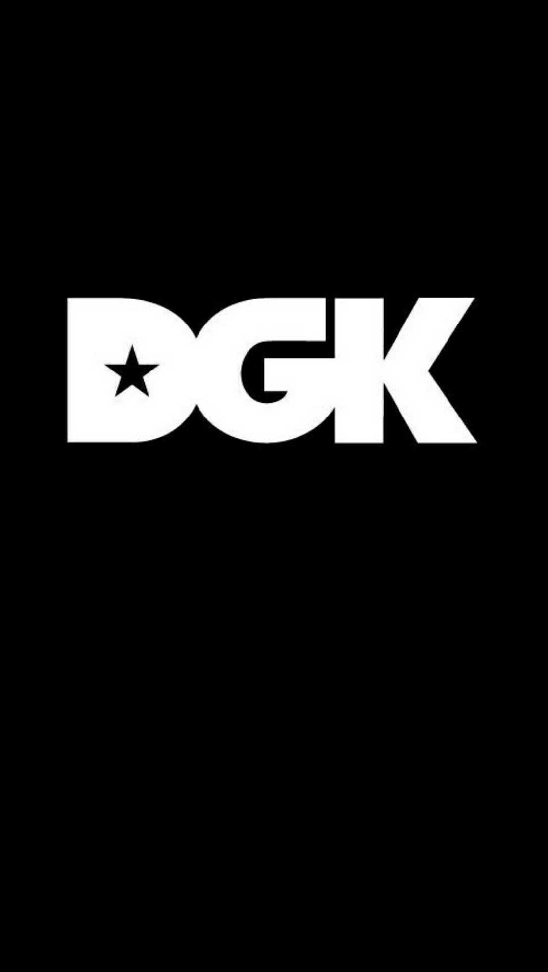 dgk-black-iPhone-android-wallpaper-wp34038