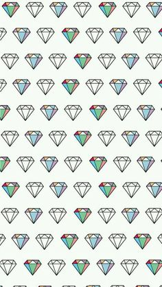 diamantes-wallpaper-wp5805097-1