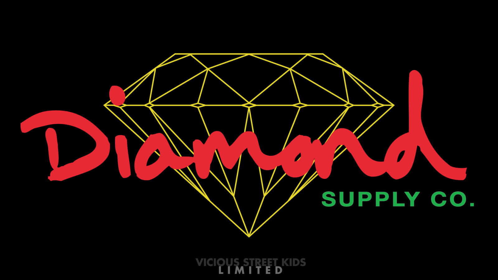 diamond-supply-co-bear-HD-Diamond-Supply-Co-Hd-xpx-wallpaper-wp5404535