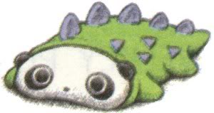 dino-tare-panda-wallpaper-wp4406401
