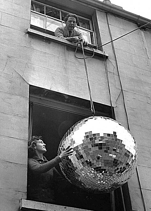 disco-wallpaper-wp5006793