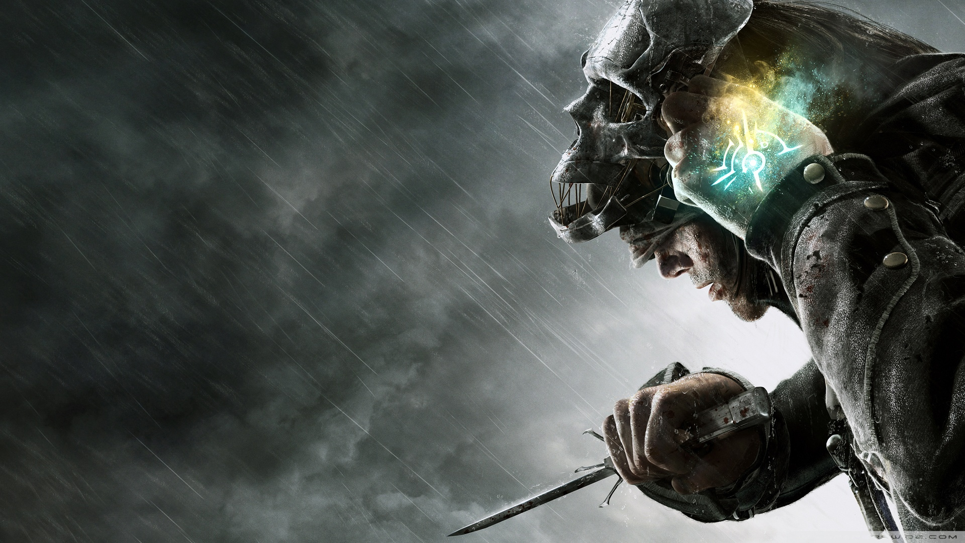 dishonored-Drawing-1920-x-1080-wallpaper-wp3604837