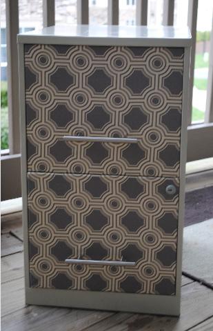 diy-filing-cabinet-desk-ideas-wallpaper-wp5604410