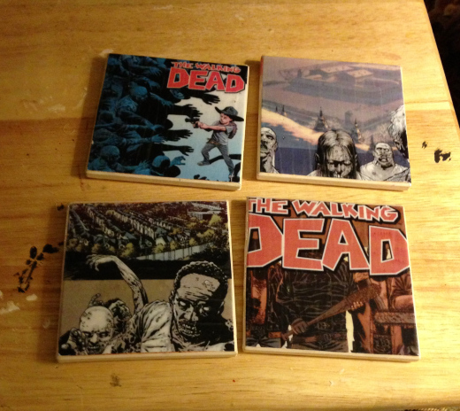 diy-walking-dead-coasters-wallpaper-wp5805145