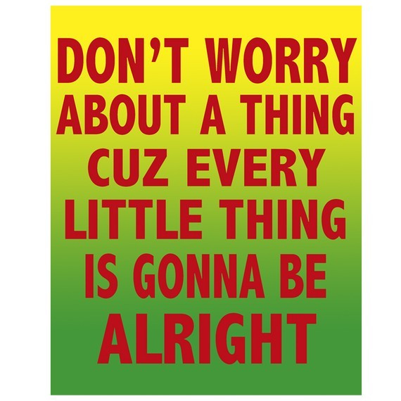 don-t-worry-wallpaper-wp5404609