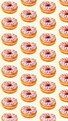 donut-wallpaper-wp5805171-1