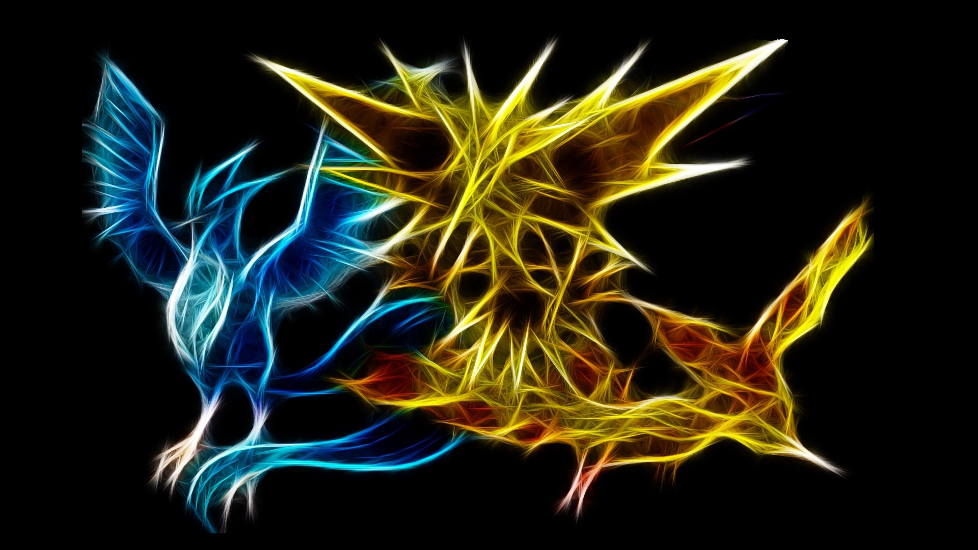 download-free-articuno-zapdos-and-moltres-wallpaper-wp3605008