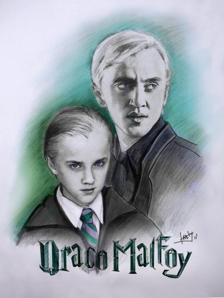 draco-malfoy-by-karlyilustraciones-wallpaper-wp5404649