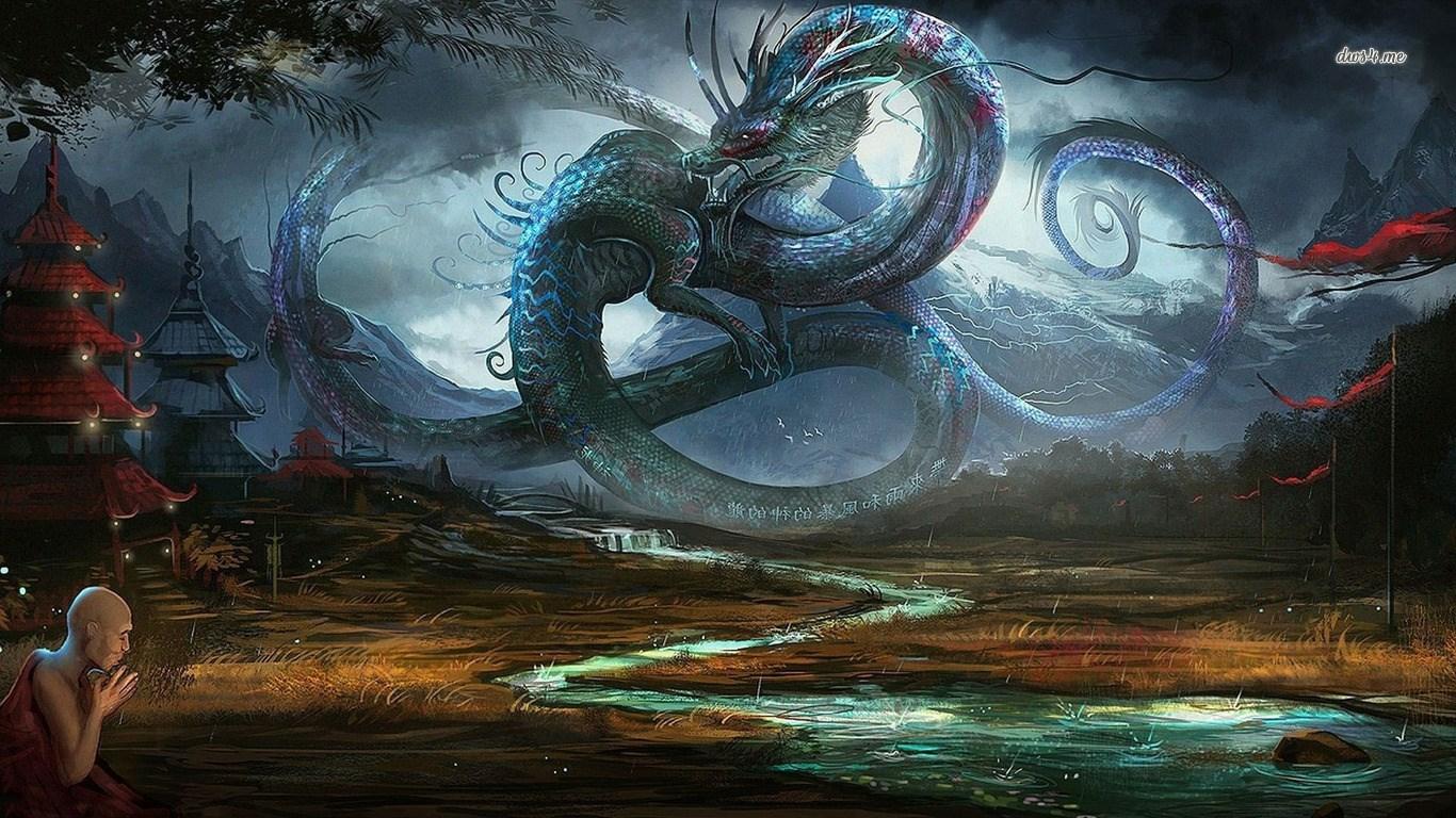 dragon-for-desktops-wallpaper-wp3401157