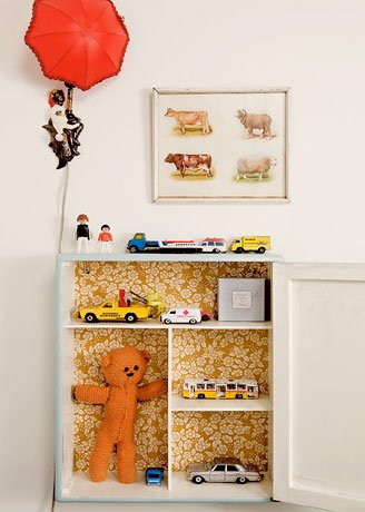draw-shelf-for-L-s-cars-wallpaper-wp5805215-1