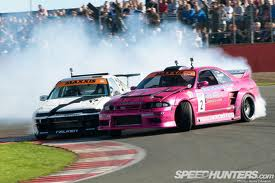 drifting-lydden-wallpaper-wp4806084
