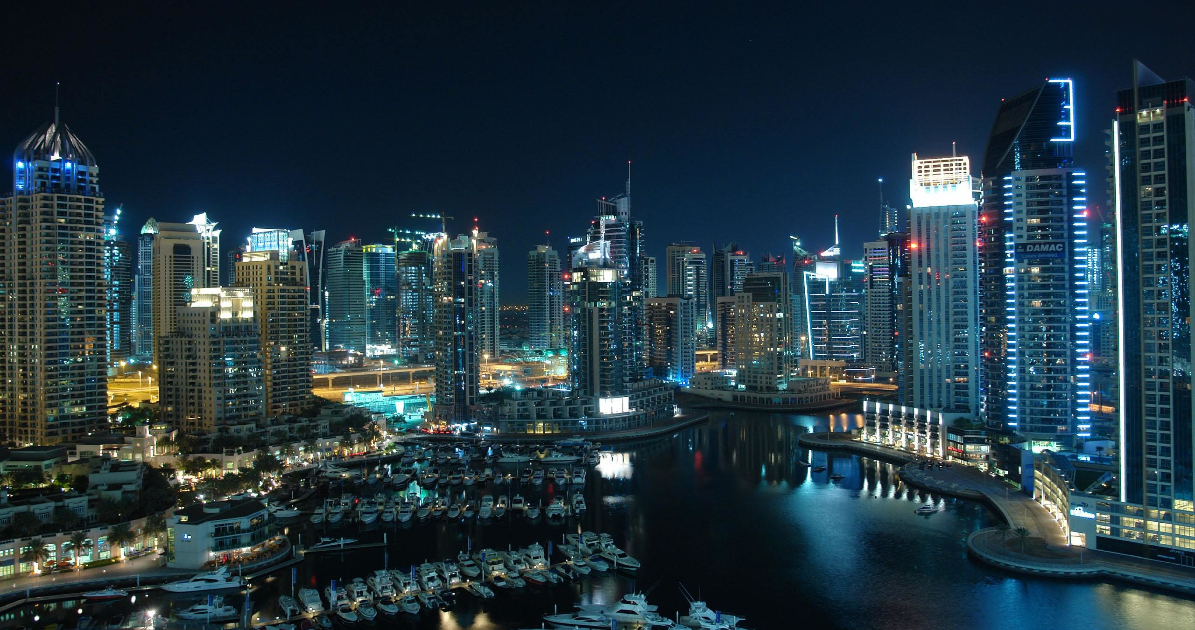 dubai-marina-4k-ultra-hd-wallpaper-wp3405110