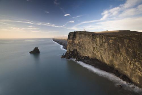 dyrholaey-coast-iceland-by-Andri-Elfarsson-wallpaper-wp5006970