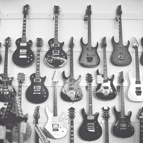 ebafdfbeaf-guitar-wall-music-guitar-wallpaper-wp5006981