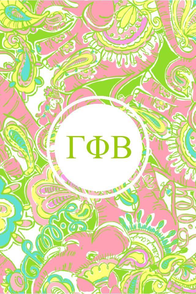 ebeaabebbddc-wallpaper-wp5404722