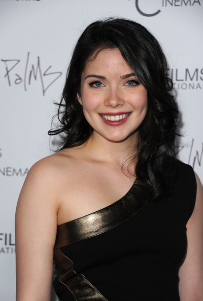 ebedfbcfefaeab-grace-phipps-dimples-wallpaper-wp4001513