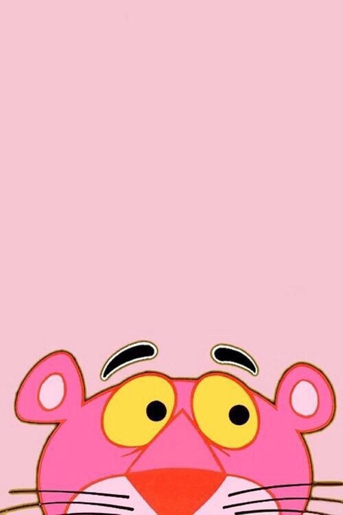 ecbeeafbdabbafff-pink-iphone-wallpaper-wp5604567