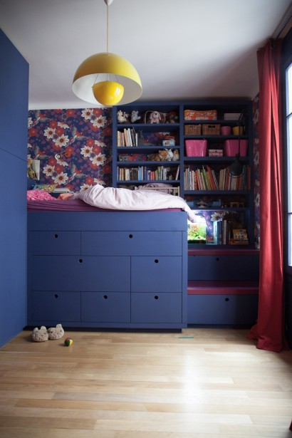 ecccdbbcbceecfad-teen-rooms-boy-rooms-wallpaper-wp5805258