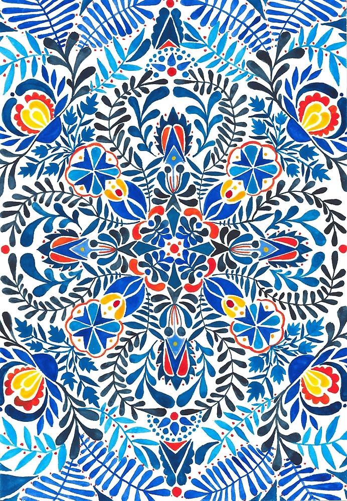 edaeeddbfefed-wallpaper-wp4806147