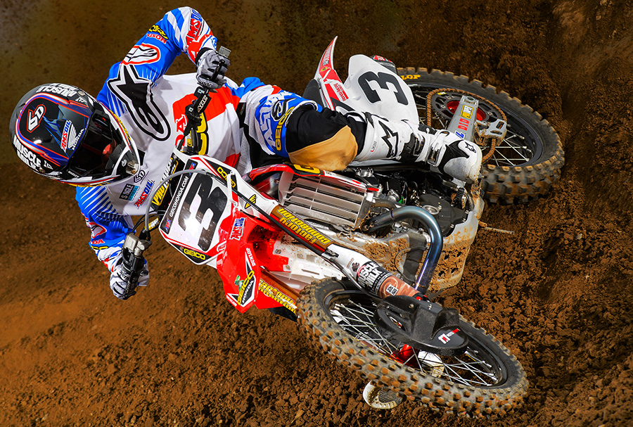 edcdafdeddafcebcd-motocross-wallpaper-wp5002167