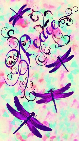 edffcaadfbfe-swag-dragonfly-art-wallpaper-wp5003521