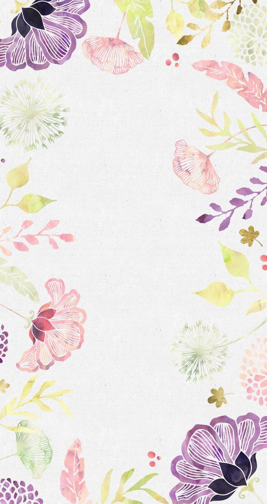 eebccfe-wallpaper-wp421346