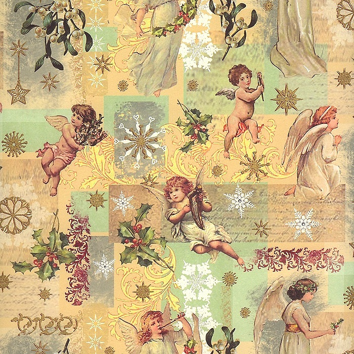 efbcdbabeaaea-miniature-christmas-christmas-paper-wallpaper-wp5604547