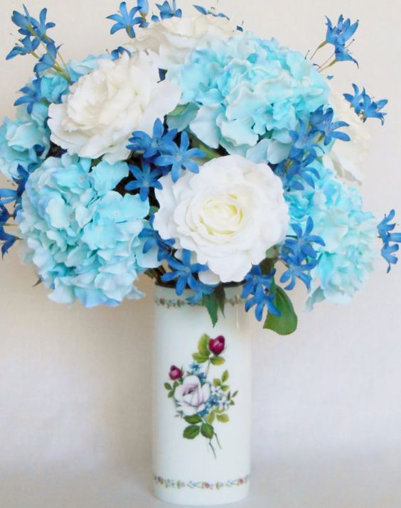 efdbdfcadacdea-home-flower-arrangements-tiffany-blue-wallpaper-wp5007067