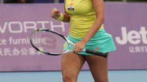 wallpapers Sania Mirza