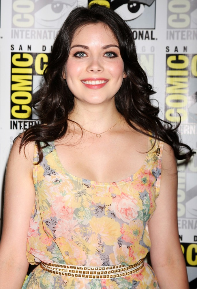 efffdcefdfeafbe-grace-phipps-dimples-wallpaper-wp4001511