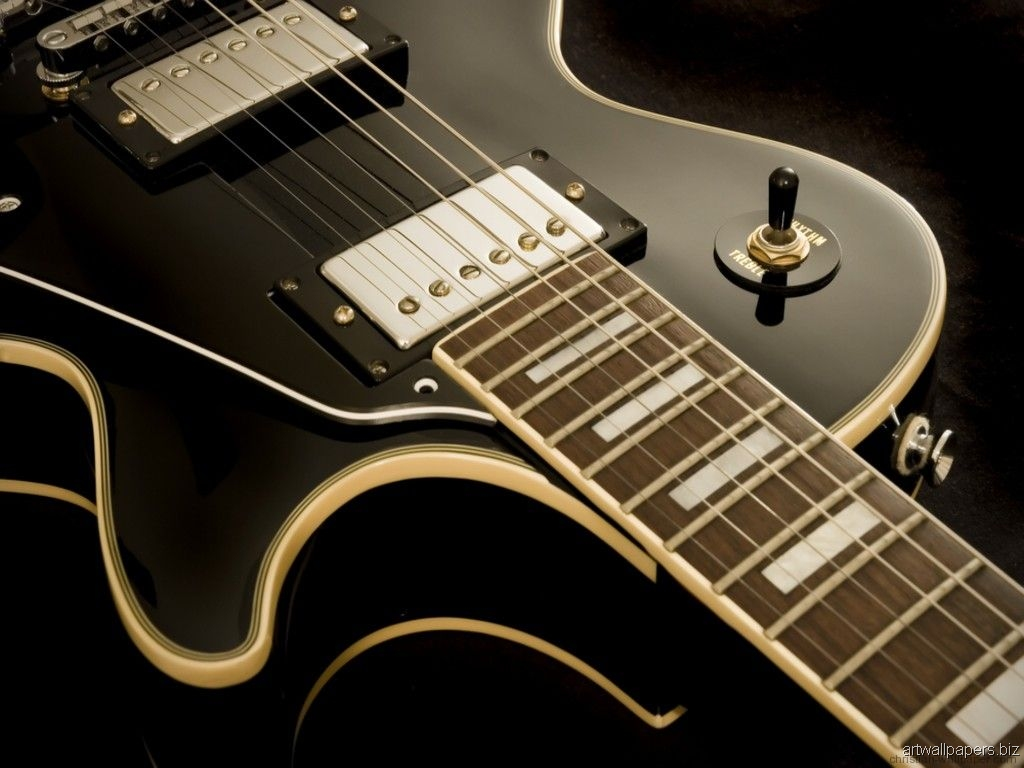 electric-guitar-wallpaper-wp5007078