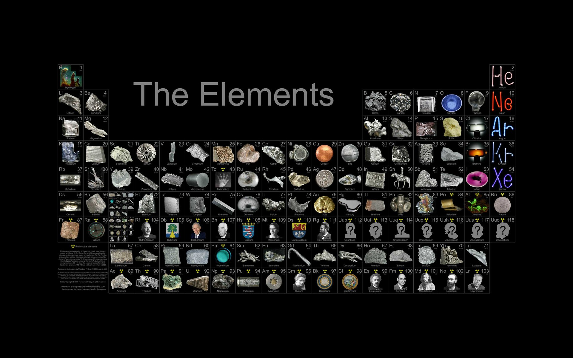 element-a-substance-that-cant-be-separated-into-a-simpler-form-See-periodic-table-of-elements-wallpaper-wp3605344