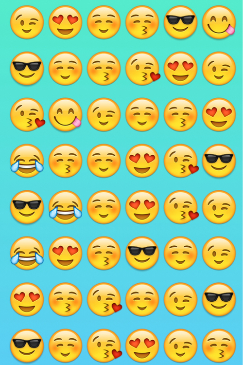 emoji-background-Google-Search-wallpaper-wp4806194