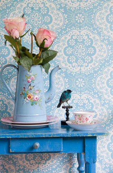 enamel-jug-and-Robin-s-Egg-Blue-wallpaper-wp4406733