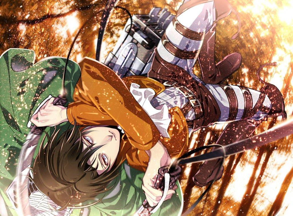 eren-www-animefullfights-com-wallpaper-wp425252