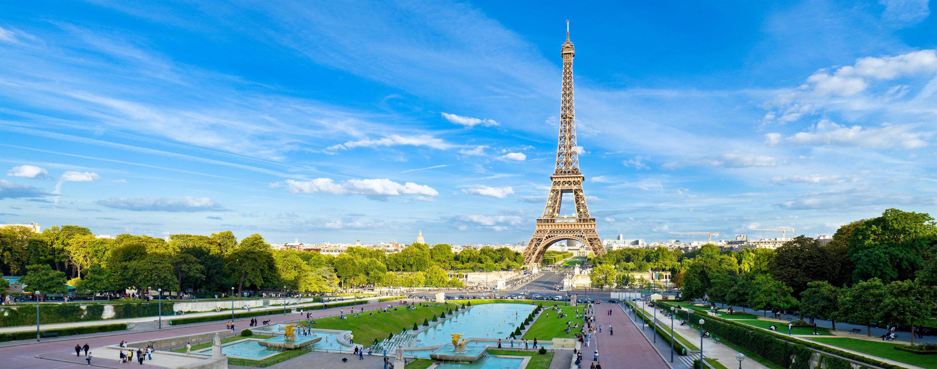 europe-itinerary-month-trip-wallpaper-wp3605400