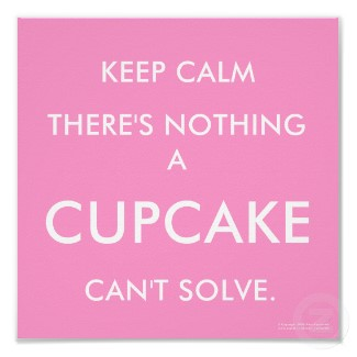 except-for-being-fat-a-cupcake-can-t-solve-that-wallpaper-wp4406779