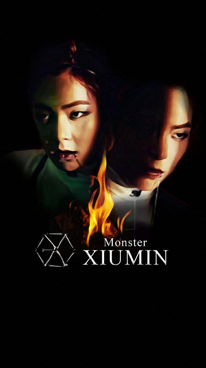 exo-monster-Google-Search-wallpaper-wp5604655