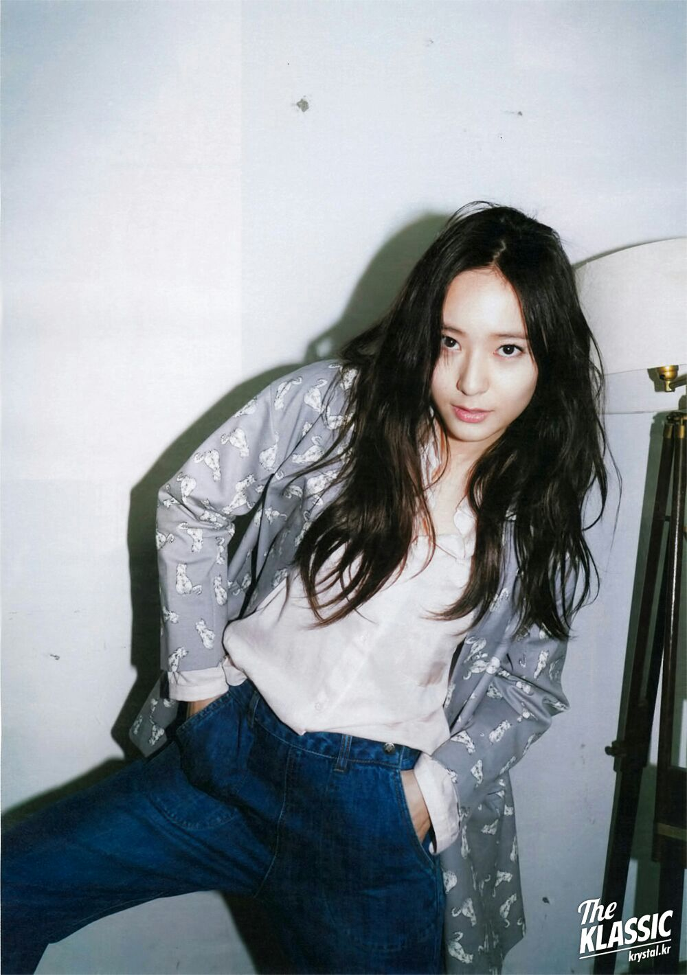 f-x-Krystal-wallpaper-wp3005475