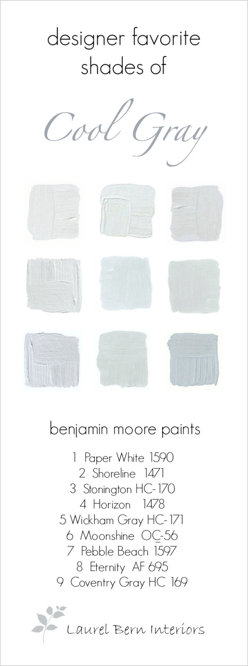 fabulous-Benjamin-Moore-cool-gray-paint-colors-All-winners-wallpaper-wp5002089
