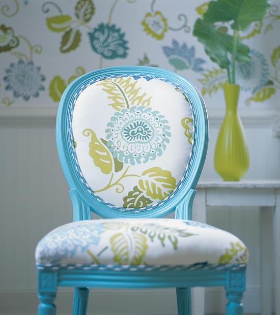 fabulous-wallpaper-wp4406844