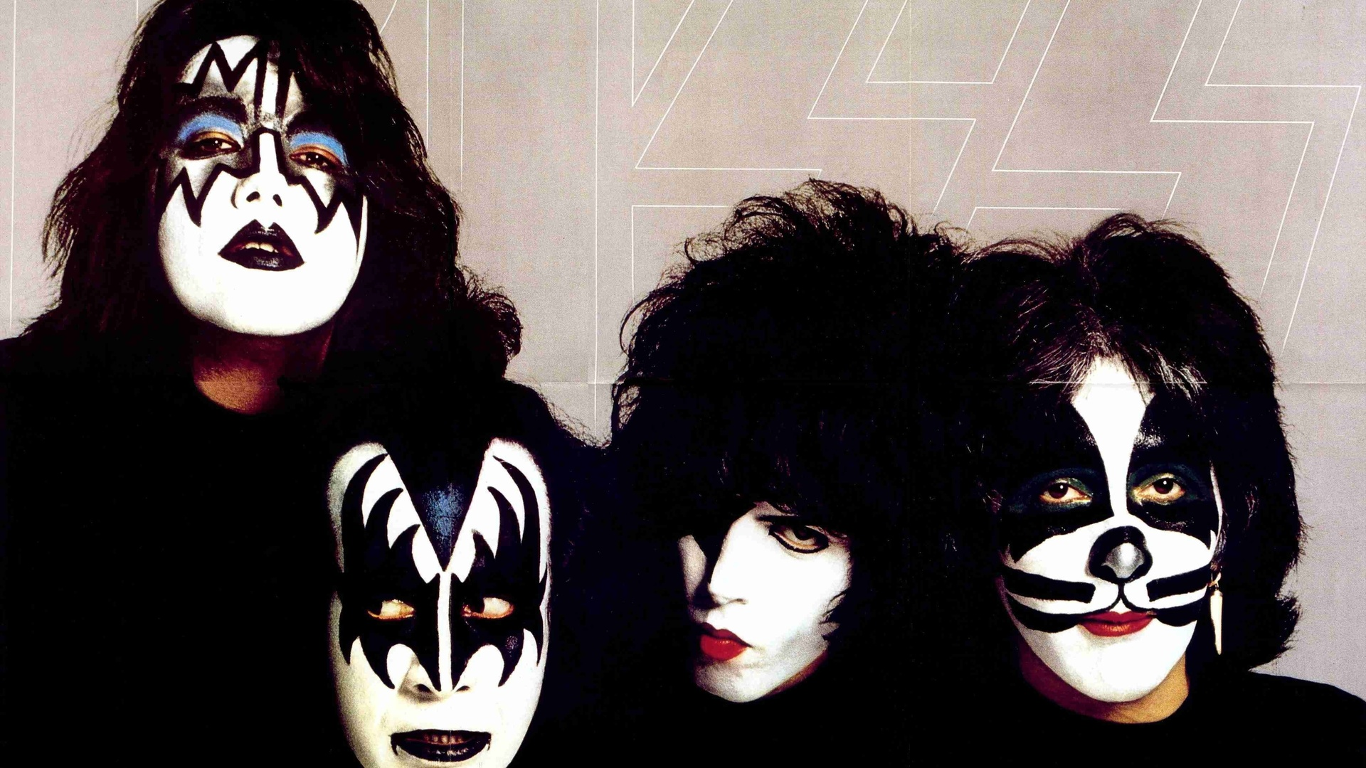facebook-hard-rock-profile-pictures-Kiss-heavy-metal-rock-bands-j-1920x1080-wallpaper-wp3605456